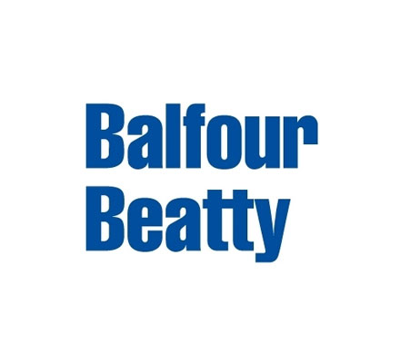 balfour_beatty.jpg