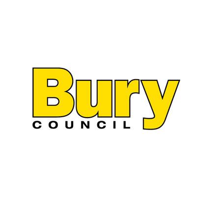 bury_council.jpg