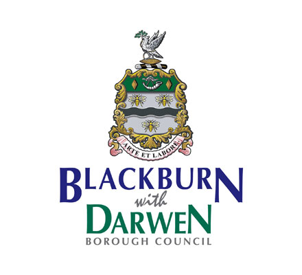 blackburn_darwen_council.jpg
