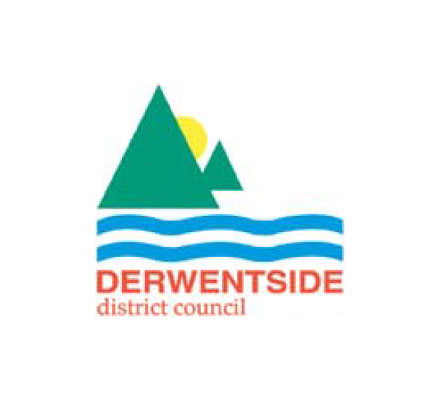 derwentside_council.jpg