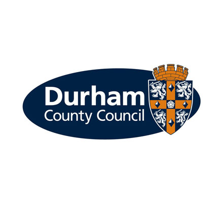 durham_council.jpg