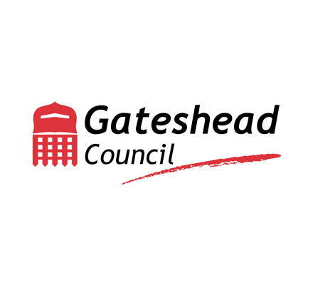 gateshead_council.jpg
