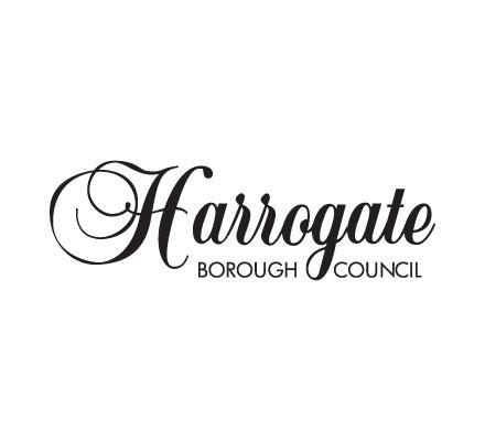 harrogate_council.jpg