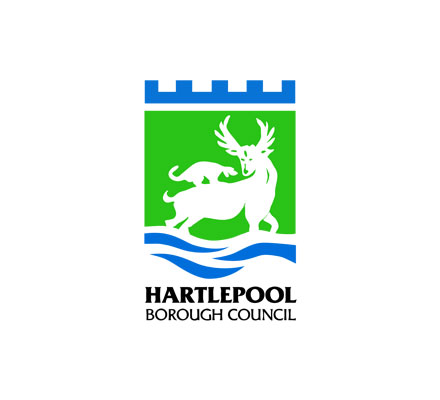 hartlepool_council.jpg