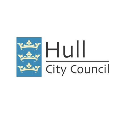 hull_council.jpg