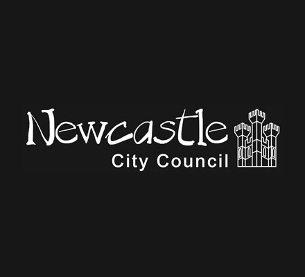 newcastle_council.jpg