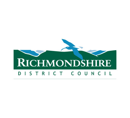 richmondshire_council.jpg