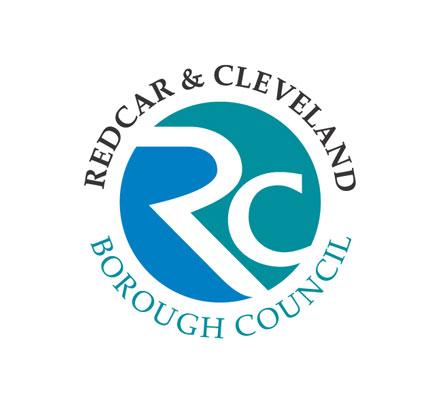 redcar_cleveland_council.jpg