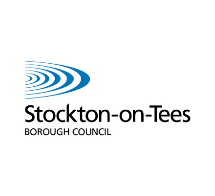 stockton_council.jpg