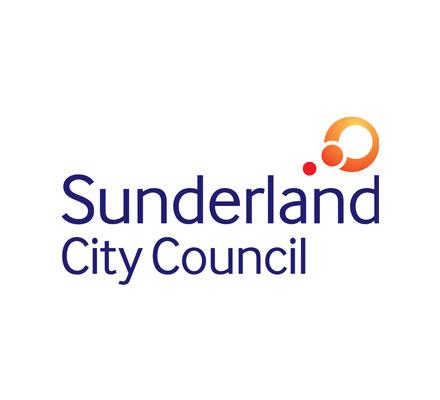 sunderland_council.jpg