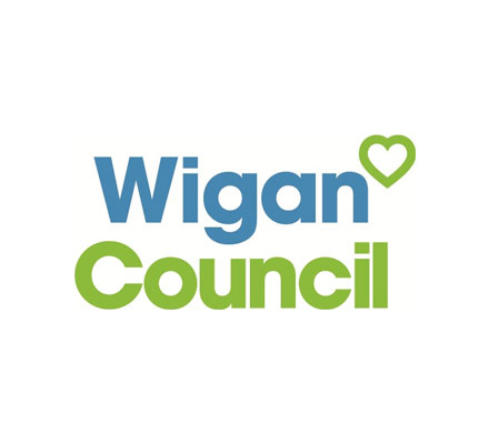 wigan_council.jpg
