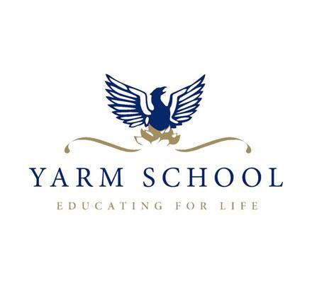 yarm_school.jpg