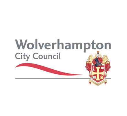 wolverhampton_council.jpg